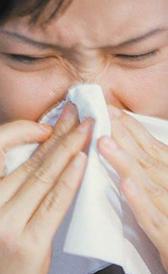 Imagen de la alergia
