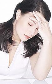 dolor de ingle fiebre dolor de cabeza noche sudores cansancio