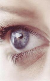Imagen de la astigmatismo
