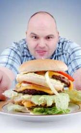 Imagen del colesterol alto