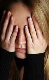 Imagen del trastorno de ansiedad
